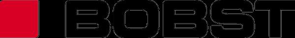 BOBST_Logo