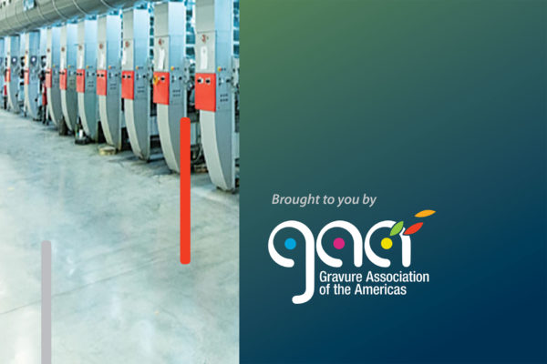 Gaa Cylinder Smarts
