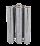Gaa Cylinders