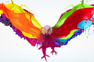 Gaa Eagle Min