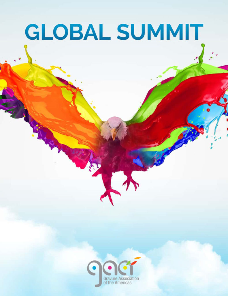 Gaa Global Summit 2021