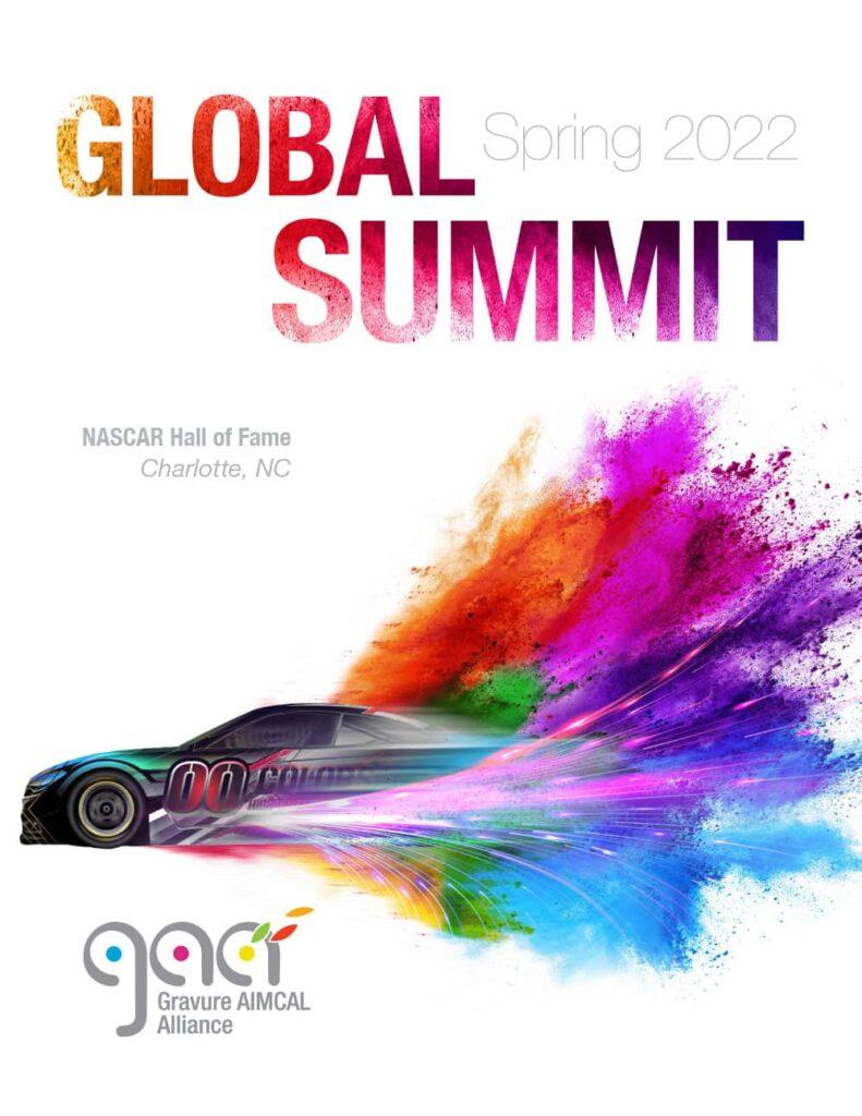 gaa global summit 2021 cover