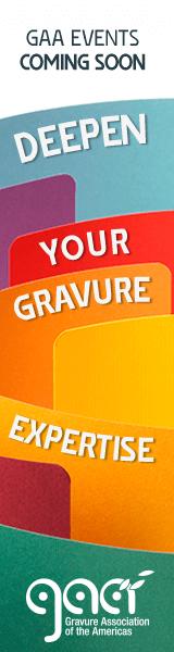 Gaa Gravure Expertise 160x600