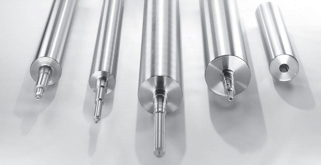 Gaa Multiple Sized Cylinders Min