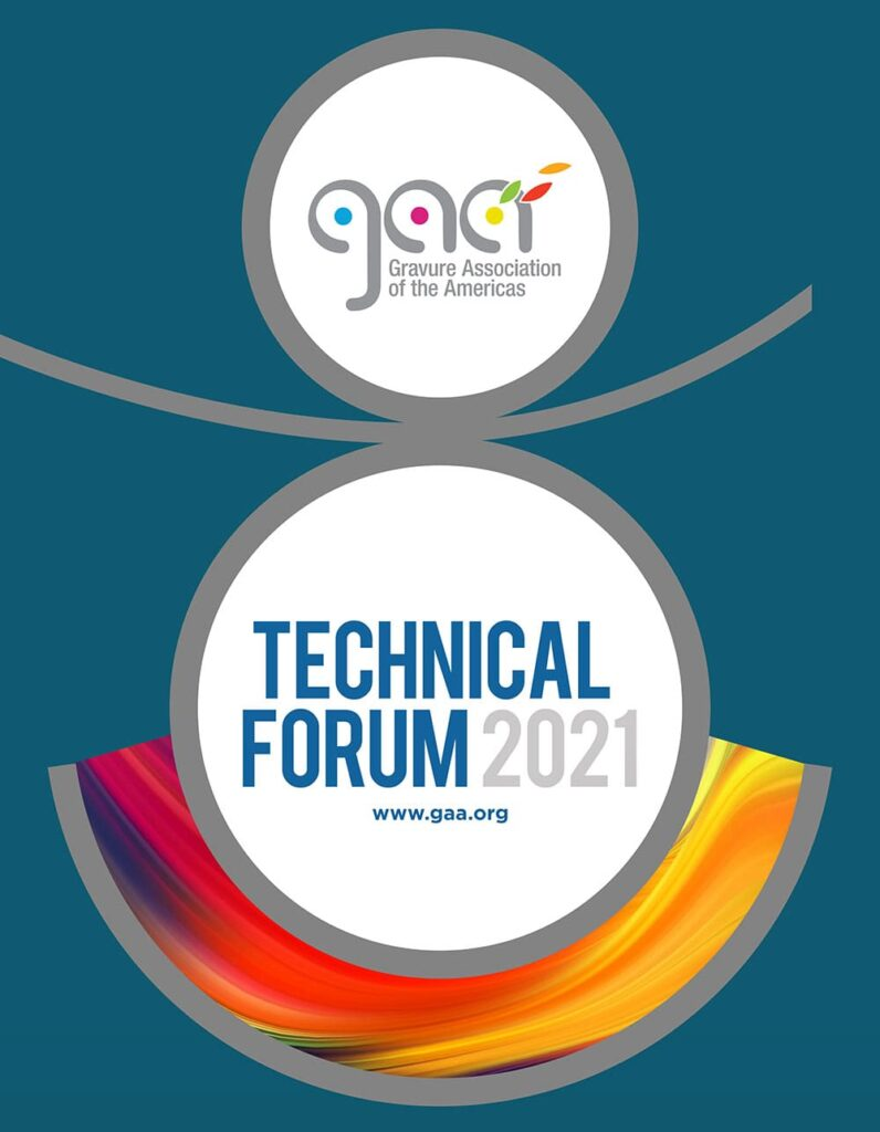 Gaa Technical Forum 2021 Min
