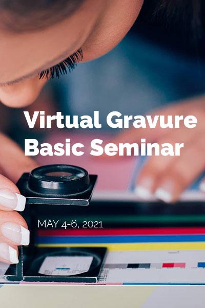 gaa virtual seminar