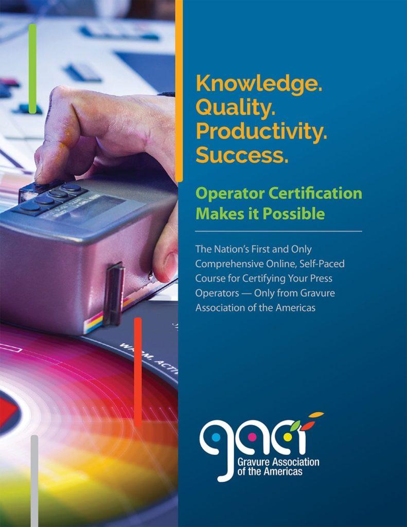 Gaa Operator Certification Brochure Min