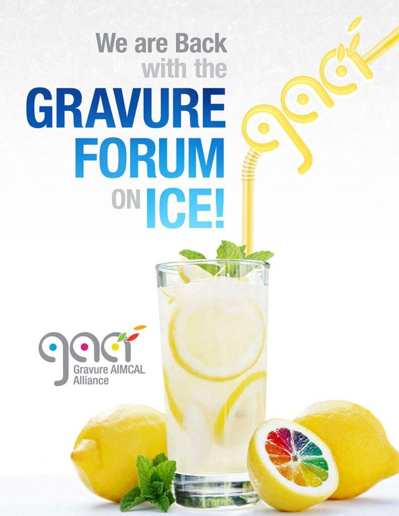 gravure forum cover 2021 min
