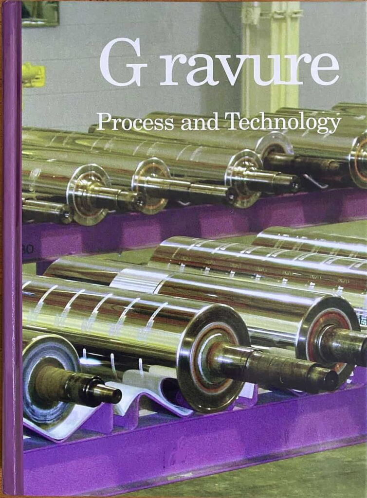 Gravure Process And Technology Min