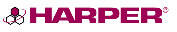 Harper-logo-small