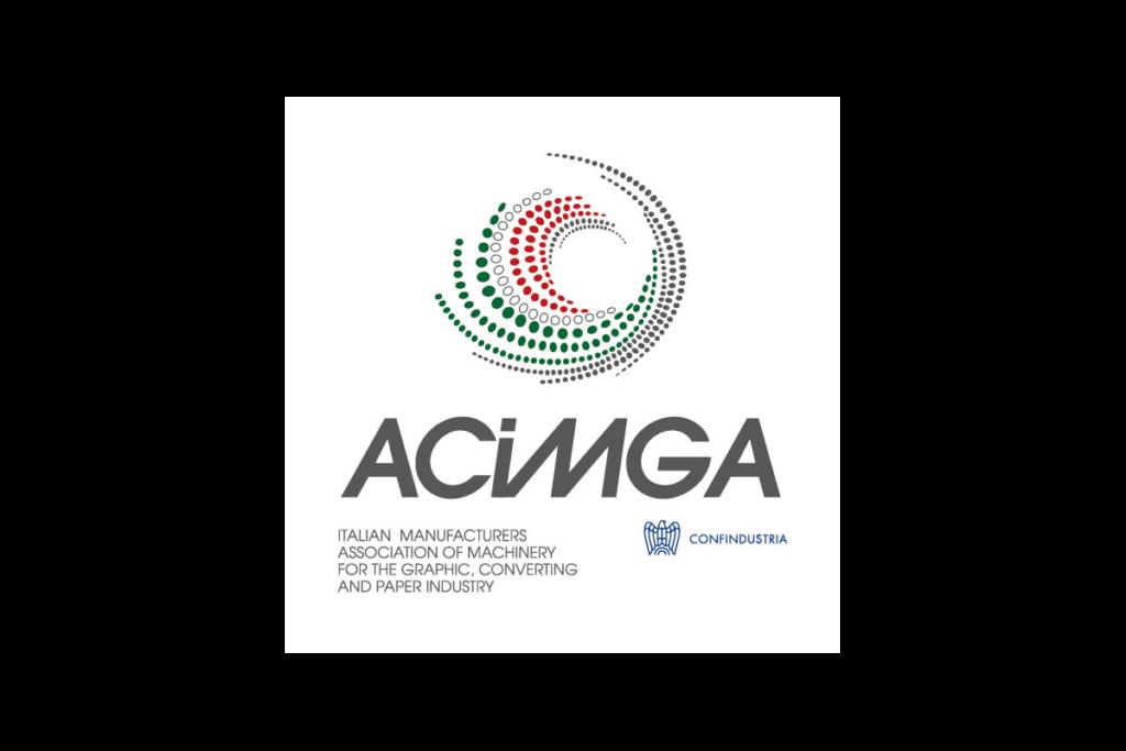 Acimga Logo