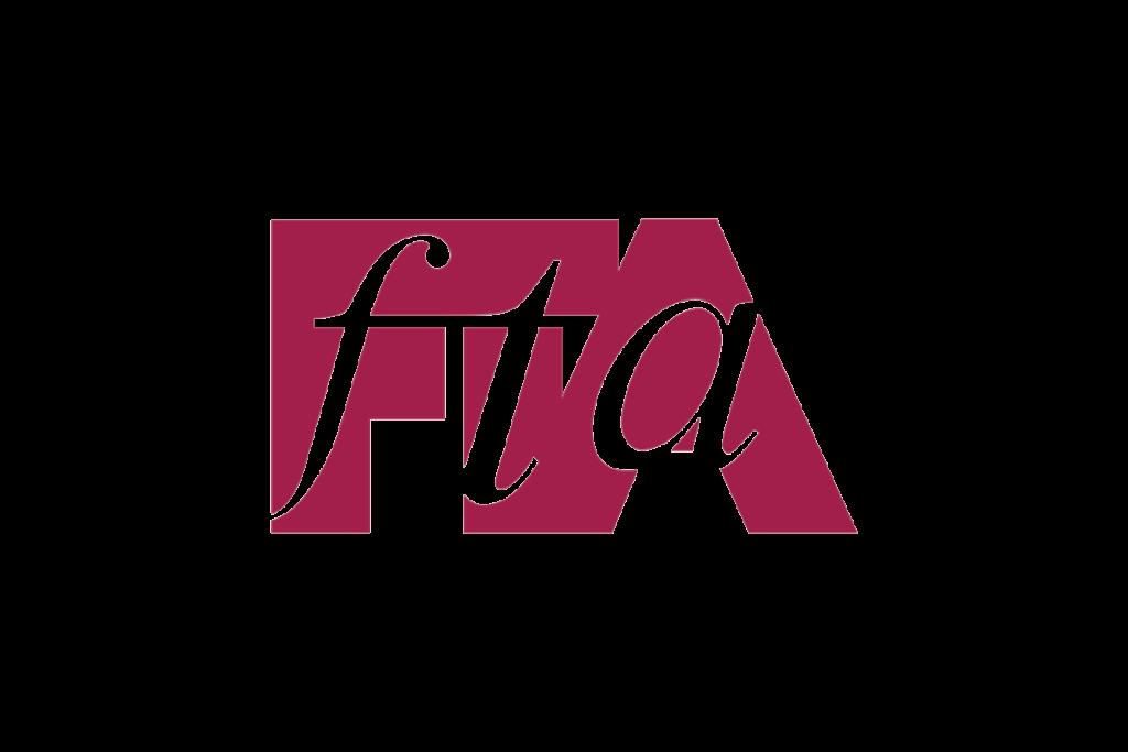 Fta Logo