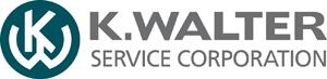 Kws Usa New Logo 1 Ai