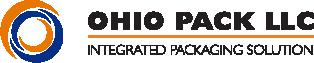 Ohio Pack Logo