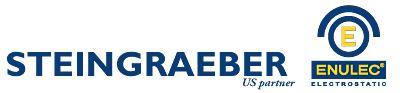 Steingraeber Logo Us Partner Web