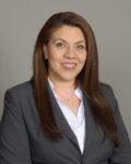 Lucia Paniagua