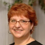 Pamela W. Schenk