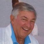 Walter Vail